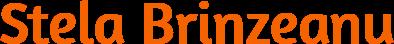 Stela Brinzeanu